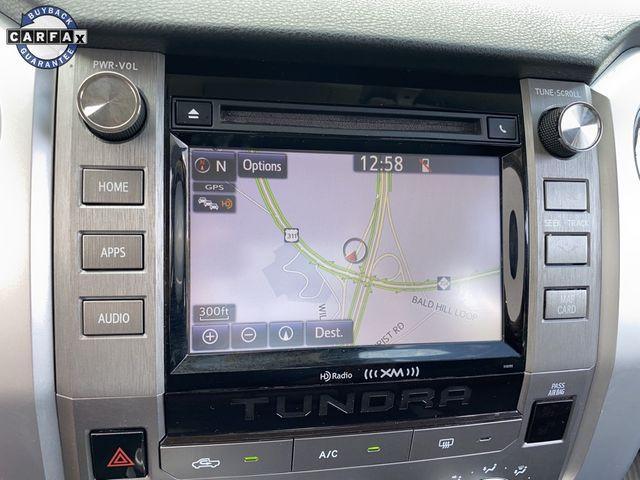 2019 Toyota Tundra SR5 Madison, NC 32