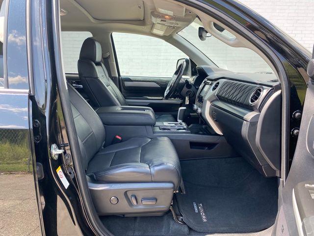 2019 Toyota Tundra Platinum Madison, NC 16