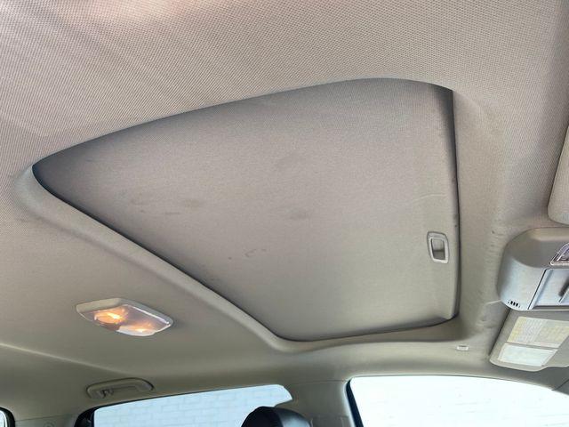 2019 Toyota Tundra Platinum Madison, NC 21