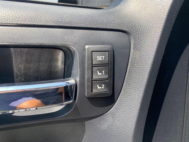 2019 Toyota Tundra Platinum Madison, NC 31