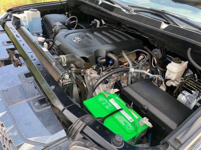 2019 Toyota Tundra Platinum Madison, NC 45