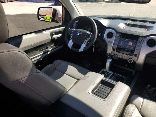 2019 Toyota Tundra Limited in St. Louis, MO 63043