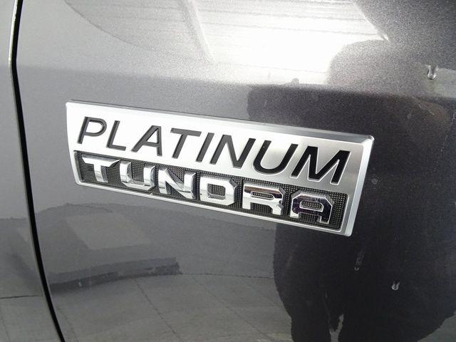 2019 Toyota Tundra in McKinney, Texas 75070