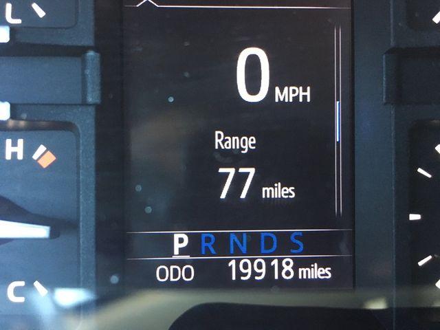 2019 Toyota Tundra TRD Sport in Richmond, VA, VA 23227