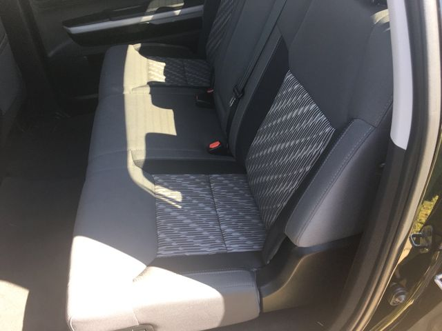 2019 Toyota Tundra 4X4 TRD Sport in Richmond, VA, VA 23227