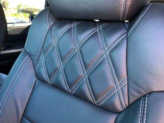2019 Toyota Tundra CUSTOM LIFTED CREWMAX 4X4 V8 OCD LEATHER   Florida  Bayshore Automotive   in , Florida
