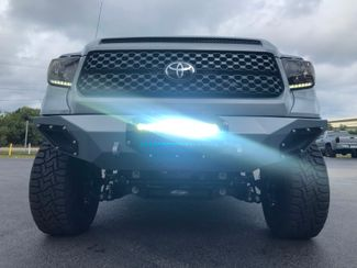 2019 Toyota Tundra CUSTOM LIFTED CREWMAX 4X4 V8 6 PRO-COMP OCD   Florida  Bayshore Automotive   in , Florida