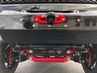 2019 Toyota Tundra 9 LIFT 37 NITTOs LEATHERCREWMAX 4X4 V8   Florida  Bayshore Automotive   in , Florida