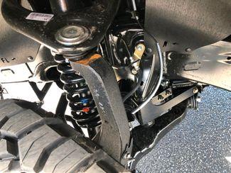 2019 Toyota Tundra CUSTOM LIFTED LEATHER CREWMAX 4X4 V8 OCD 22   Florida  Bayshore Automotive   in , Florida