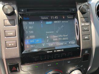 2019 Toyota Tundra CUSTOM LIFTED CREWMAX V8 4x4 LEATHER PROCOMP   Florida  Bayshore Automotive   in , Florida