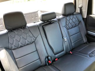 2019 Toyota Tundra CUSTOM LIFTED LEATHER CREWMAX 4X4 V8 OCD FUEL   Florida  Bayshore Automotive   in , Florida