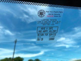 2019 Toyota Tundra CUSTOM LIFTED LEATHER CREWMAX 4X4 V8 OCD FUEL   Florida  Bayshore Automotive   in , Florida