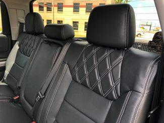 2019 Toyota Tundra CUSTOM LIFTED CREWCAB 4X4 V8 LEATHER 22s   Florida  Bayshore Automotive   in , Florida