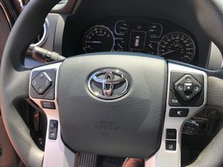 2019 Toyota Tundra CUSTOM LIFTED CREWMAX 4X4 V8 LEATHER    Florida  Bayshore Automotive   in , Florida