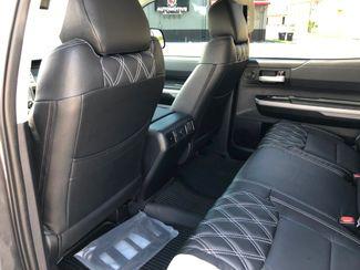 2019 Toyota Tundra CUSTOM LIFTED CREWMAX 4X4 V8 LEATHER    Florida  Bayshore Automotive   in , Florida