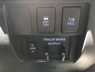 2019 Toyota Tundra BLACKOUT CREWMAX 4X4 V8 LEATHER FLARES    Florida  Bayshore Automotive   in , Florida