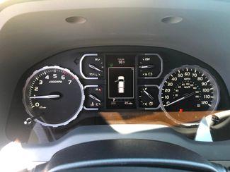 2019 Toyota Tundra CUSTOM LIFTED LEATHER CREWMAX 4X4 V8 35s   Florida  Bayshore Automotive   in , Florida