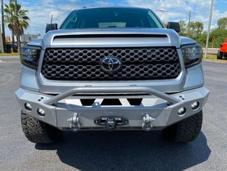 2019 Toyota Tundra TRD OFFROAD 7 PRO-COMPLEATHER 22 FUELs   Florida  Bayshore Automotive   in , Florida