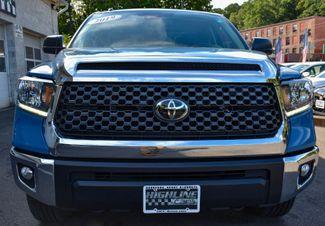 2019 Toyota Tundra SR5 Waterbury, Connecticut 9