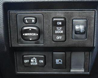 2019 Toyota Tundra SR5 Waterbury, Connecticut 26
