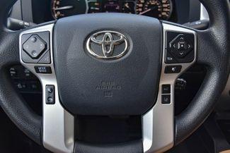 2019 Toyota Tundra SR5 Waterbury, Connecticut 27