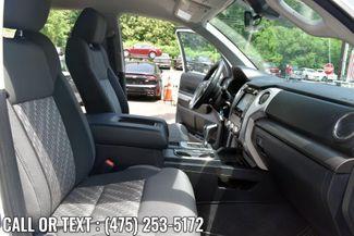 2019 Toyota Tundra SR5 Waterbury, Connecticut 21