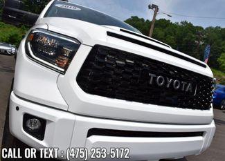 2019 Toyota Tundra SR5 Waterbury, Connecticut 8