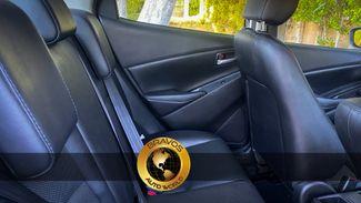 2019 Toyota Yaris Sedan XLE  city California  Bravos Auto World  in cathedral city, California