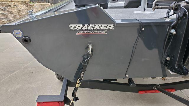 2019 Tracker PRO TEAM 175 TF in Cullman, AL 35055