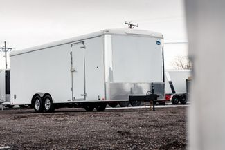 2020 United ULT 8.5' X 24' in Fort Worth, TX 76111