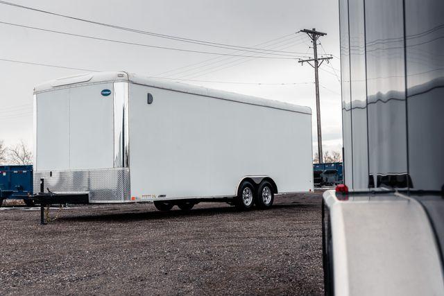 2020 United ULT 8.5' X 24' in Keller, TX 76111