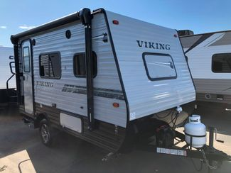 2019 Viking 14R   in Surprise-Mesa-Phoenix AZ