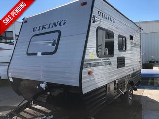 2019 Viking 14R    in Surprise-Mesa-Phoenix AZ