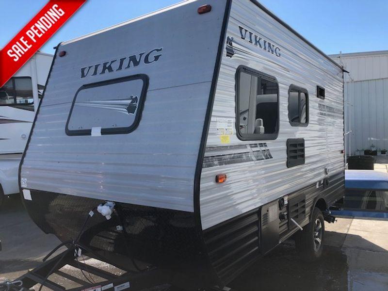 2019 Viking 14R   in Mesa AZ