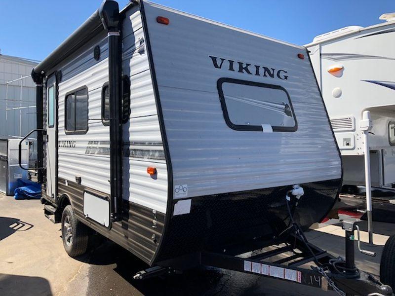 2019 Viking 14R   in Mesa, AZ