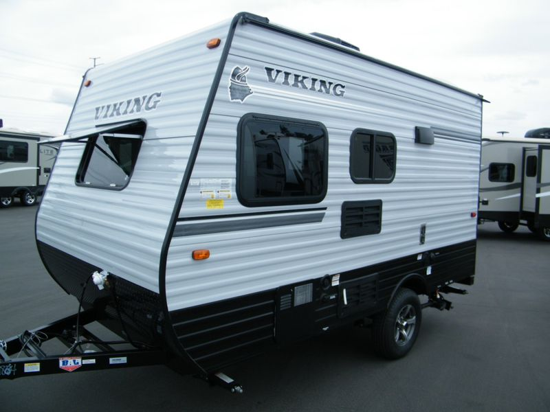 2019 Viking 14R  in Surprise, AZ