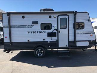 2019 Viking 17 Bh    in Surprise-Mesa-Phoenix AZ