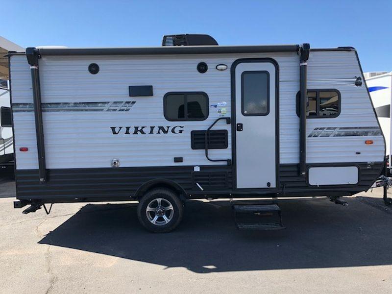 2019 Viking 17 Bh   in Mesa AZ