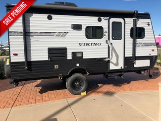 2019 Viking 17BH    in Surprise-Mesa-Phoenix AZ