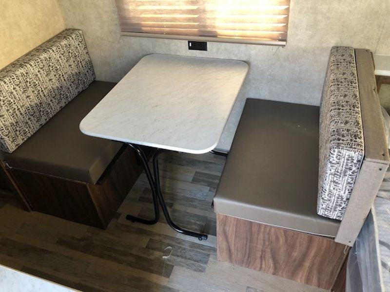 2019 Viking 17bh  in Mesa, AZ