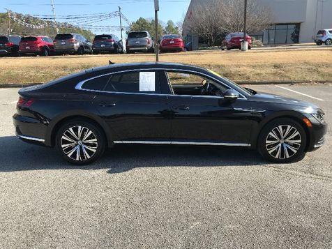 2019 Volkswagen Arteon SEL | Huntsville, Alabama | Landers Mclarty DCJ & Subaru in Huntsville, Alabama