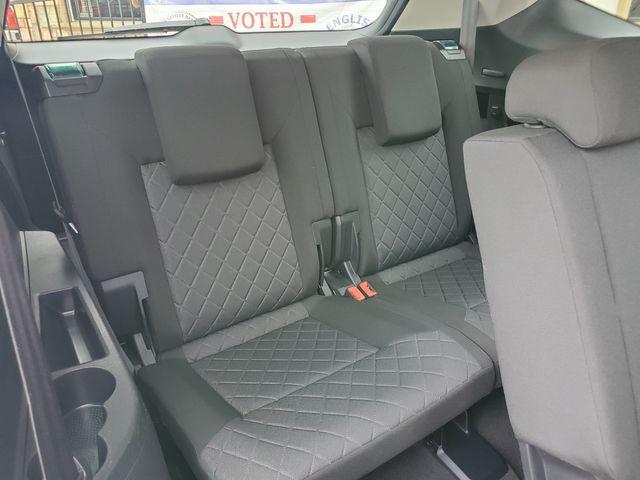 2019 Volkswagen Atlas 3.6L V6 S in Brownsville, TX 78521