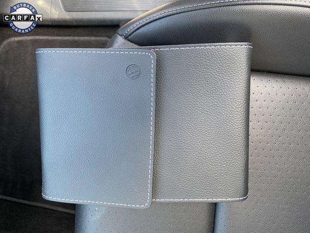 2019 Volkswagen Atlas 3.6L V6 SE w/Technology Madison, NC 17