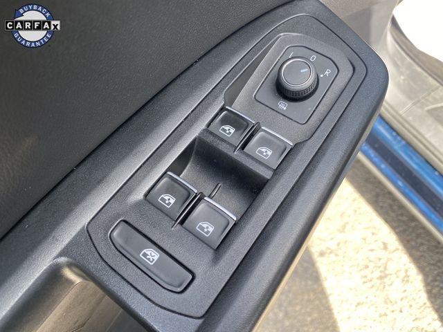 2019 Volkswagen Atlas 3.6L V6 SE w/Technology Madison, NC 28