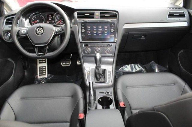 2019 Volkswagen Golf Alltrack SEL St. Louis, Missouri 13