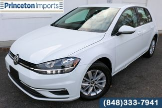 2019 Volkswagen Golf S in Ewing, NJ 08638