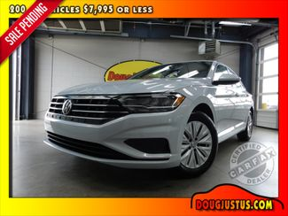 2019 Volkswagen Jetta S in Airport Motor Mile ( Metro Knoxville ), TN 37777