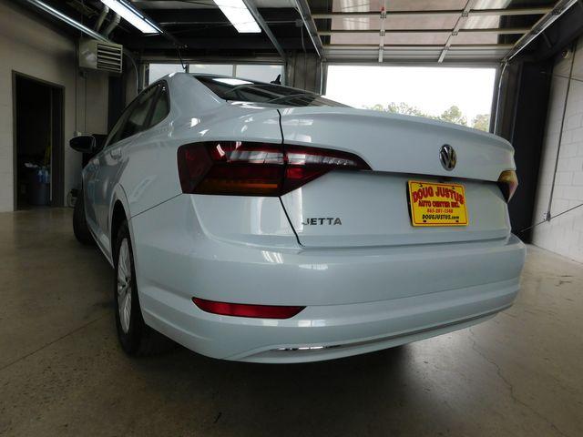2019 Volkswagen Jetta S in Airport Motor Mile ( Metro Knoxville ), TN 37777