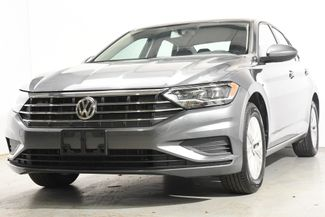 2019 Volkswagen Jetta S in Branford, CT 06405