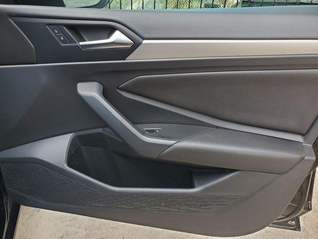 2019 Volkswagen Jetta S in Brownsville, TX 78521